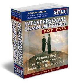 101 Interpersonal Communication Tips