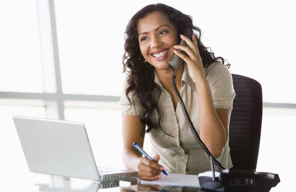 What You Need To Know About Call Center Employment